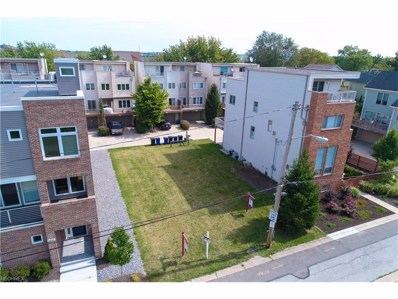 2313 W 6th, Cleveland, OH 44113 - MLS#: 3933953