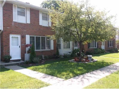 27651 Lake Shore Blvd UNIT 6E, Euclid, OH 44132 - MLS#: 3933973