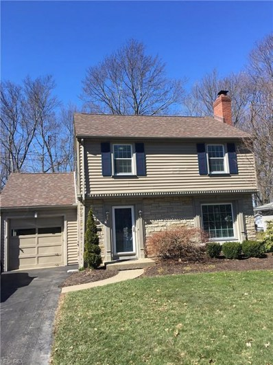 60 Marion Dr, Poland, OH 44514 - MLS#: 3934019