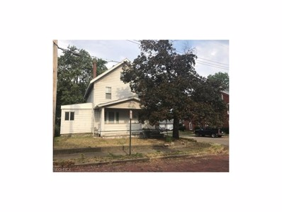 130 Dawes Ave, Akron, OH 44302 - MLS#: 3934192