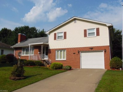 1835 Bayberry Ln, Coshocton, OH 43812 - MLS#: 3934344