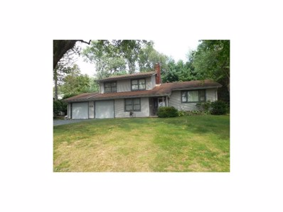 894 Highland Blvd, Coshocton, OH 43812 - MLS#: 3934415