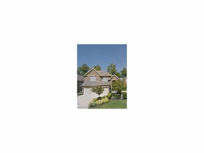 33858 Crown Colony Dr, Avon, OH 44011 - MLS#: 3934615