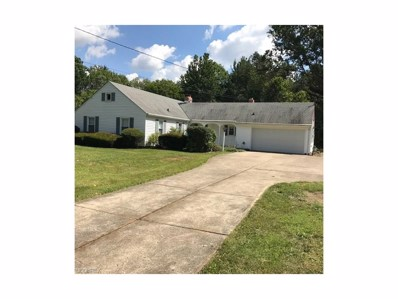 9311 Usher Rd, Olmsted Township, OH 44138 - MLS#: 3934658