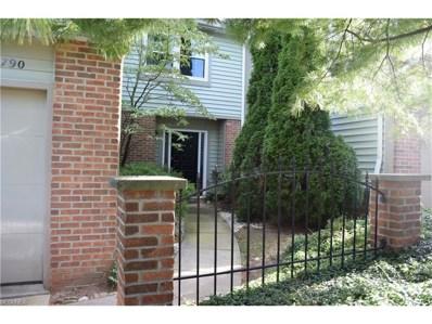1790 Rock Hill Ln, Akron, OH 44313 - MLS#: 3934723