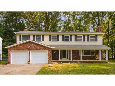 32619 Groveland Dr, Avon Lake, OH 44012 - MLS#: 3934937
