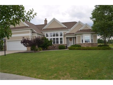 7229 Formby Dr, Solon, OH 44139 - MLS#: 3934952