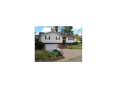 108 Glenn Ave, St. Clairsville, OH 43950 - MLS#: 3935002