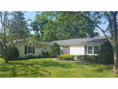 1090 State St, Vermilion, OH 44089 - MLS#: 3935013