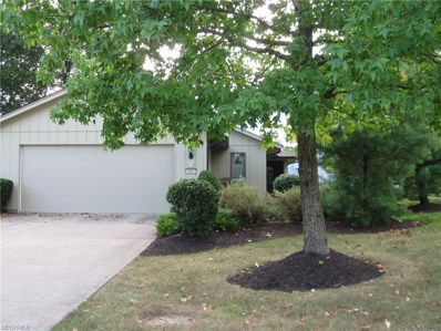 19407 Co Moor Blvd, Strongsville, OH 44149 - MLS#: 3935043