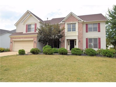20418 Colleen Ct, Strongsville, OH 44149 - MLS#: 3935093