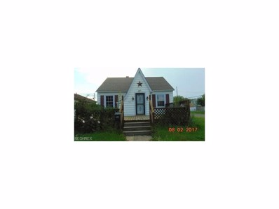 765 Luck Ave, Zanesville, OH 43701 - MLS#: 3935094