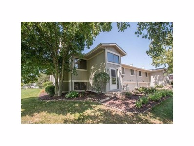 7172 N Jester Pl UNIT 178D, Concord, OH 44077 - MLS#: 3935205