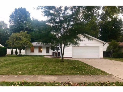 28813 Oring Rd, North Olmsted, OH 44070 - MLS#: 3935277