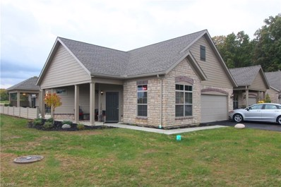 4051 Coventry Ln, Huron, OH 44839 - #: 3935325