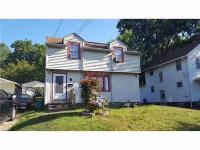 629 Western Dr, Wooster, OH 44691 - MLS#: 3935514
