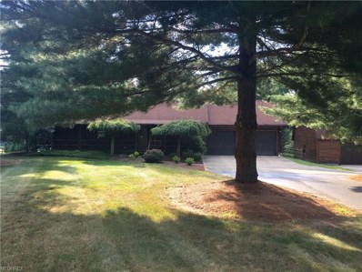 8190 Cleveland Massillon Rd, Clinton, OH 44216 - MLS#: 3935698