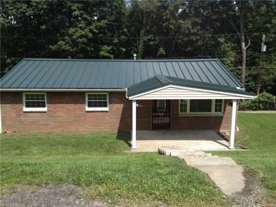 993 Overlook Dr, Wintersville, OH 43953 - MLS#: 3935762