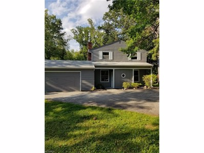 29303 Eddy Rd, Willoughby Hills, OH 44094 - MLS#: 3935780