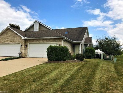 38 Coventry Ct, Mount Vernon, OH 43050 - MLS#: 3935834