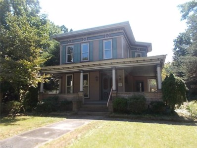 307 E Main St, South Amherst, OH 44001 - MLS#: 3935907