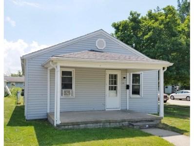 1202 E 3rd St, Port Clinton, OH 43452 - MLS#: 3935969