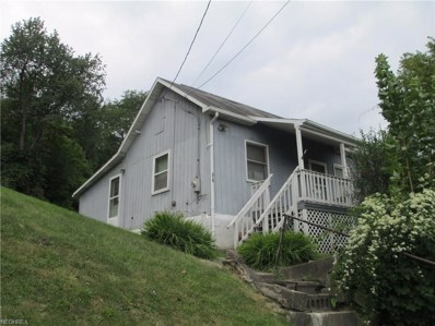 318 Spring St, Cambridge, OH 43725 - MLS#: 3936026
