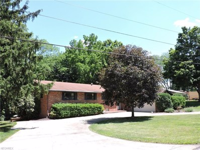 150 Seneca Dr, Marietta, OH 45750 - MLS#: 3936139