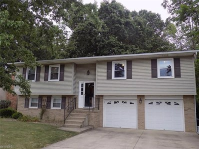701 Carnwise St SOUTHWEST, Canton, OH 44706 - MLS#: 3936153