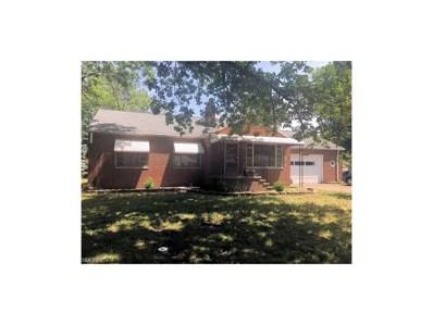 229 Fay Ave, Avon Lake, OH 44012 - MLS#: 3936284