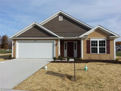 27292 S Emerald Oval, Olmsted Township, OH 44138 - MLS#: 3936316