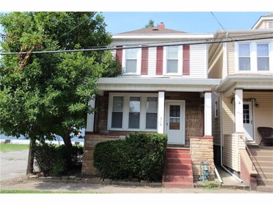 513 Grant Ave, Martins Ferry, OH 43935 - MLS#: 3936339
