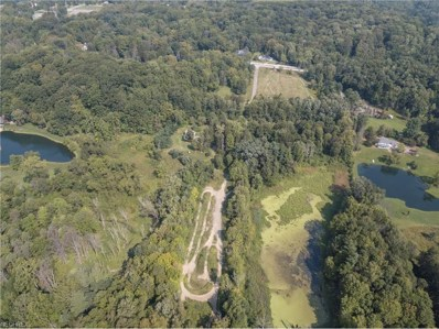 37200 Chardon Rd, Willoughby Hills, OH 44094 - MLS#: 3936411