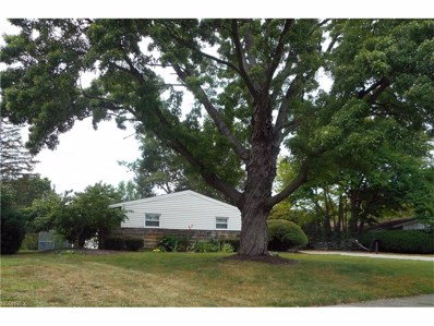 2748 Country Club Blvd, Rocky River, OH 44116 - MLS#: 3936543