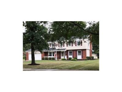 8445 Sunnydale Dr, Brecksville, OH 44141 - MLS#: 3936709