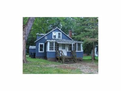 626 Virginia Ave, Kent, OH 44240 - MLS#: 3936765