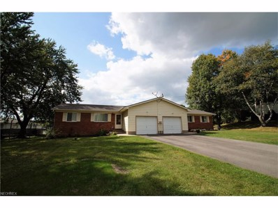 3460 Raber Ter, Uniontown, OH 44685 - MLS#: 3936819
