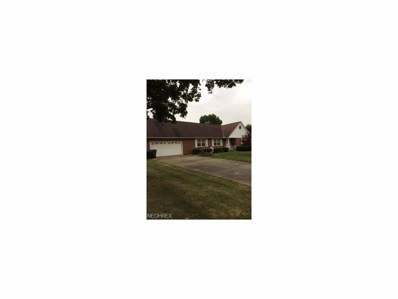 1679 Woodland Dr, Coshocton, OH 43812 - MLS#: 3936861