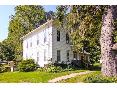 402 E Main St, Amherst, OH 44001 - MLS#: 3936945