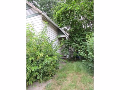 2089 W 85th St, Cleveland, OH 44102 - MLS#: 3937033