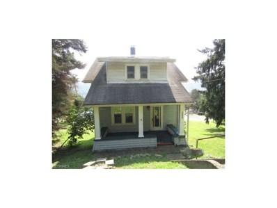 1404 N 9th St, Martins Ferry, OH 43935 - MLS#: 3937065