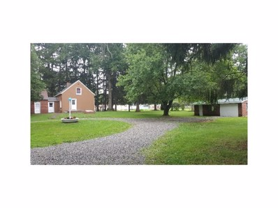 16075 Cannons Mill Rd, East Liverpool, OH 43920 - MLS#: 3937098