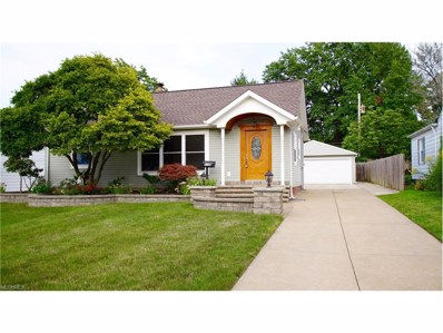 5189 Melody Ln, Willoughby, OH 44094 - MLS#: 3937117