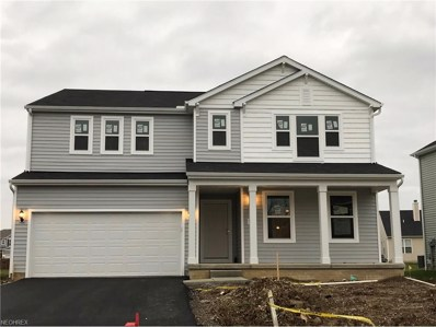 Mad River, Grove City, OH 43123 - MLS#: 3937156