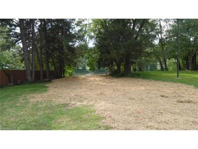 519 Front, Marietta, OH 45750 - MLS#: 3937196