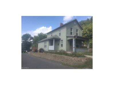 113 N 5th St, Dennison, OH 44621 - MLS#: 3937243