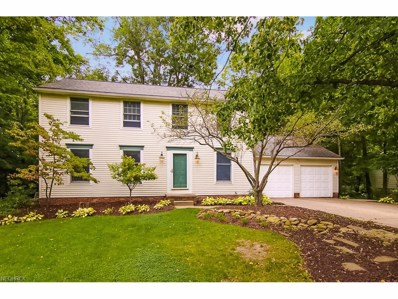 10281 Barchester Dr, Concord, OH 44077 - MLS#: 3937296