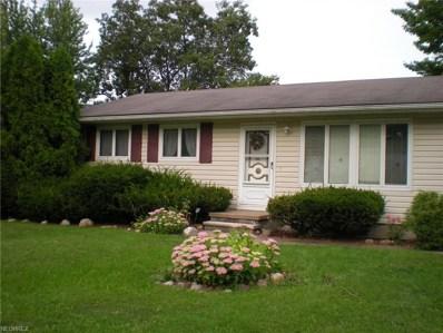 1073 Oakwood, Vermilion, OH 44089 - MLS#: 3937336