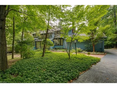 23 Hunting Hollow Dr, Pepper Pike, OH 44124 - MLS#: 3937368