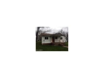 1369 Hillcrest Rd, Wellsville, OH 43968 - MLS#: 3937369